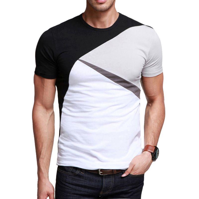 20 نوع مختلف تیشرت - ۲۰ نوع مختلف پیراهن