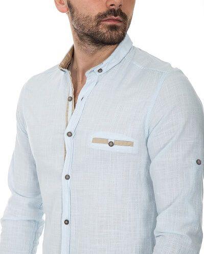 grandad - ۲۰ نوع مختلف پیراهن