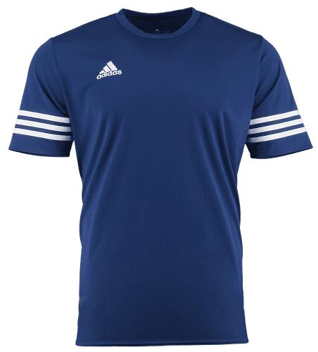 jersey - ۲۰ نوع مختلف پیراهن