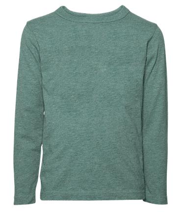 sweatshirt - ۲۰ نوع مختلف پیراهن