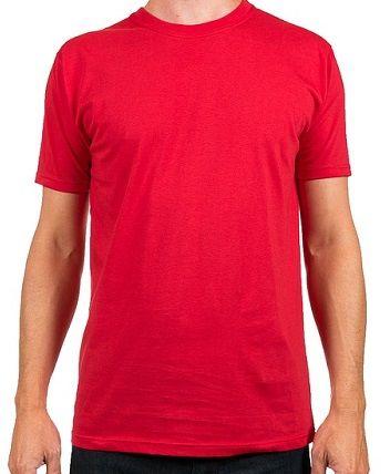 tshirt - ۲۰ نوع مختلف پیراهن