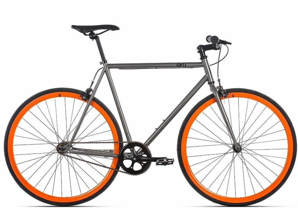 چگونه بهترین دوچرخه را انتخاب کنیم