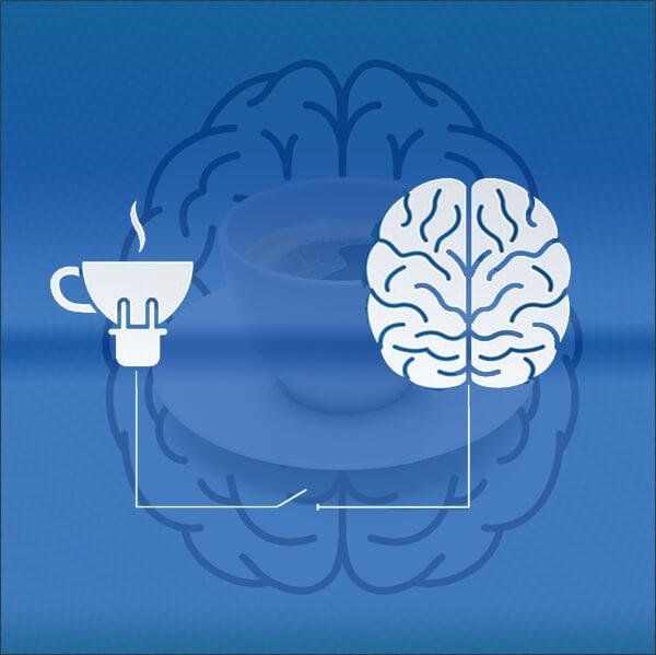 آیا کافئین حافظه را تقویت می کند؟