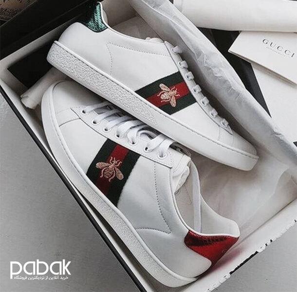 original copy shoes - کفش طرح اصل - کفش کپی اصلی - کفش طرح اورجینال