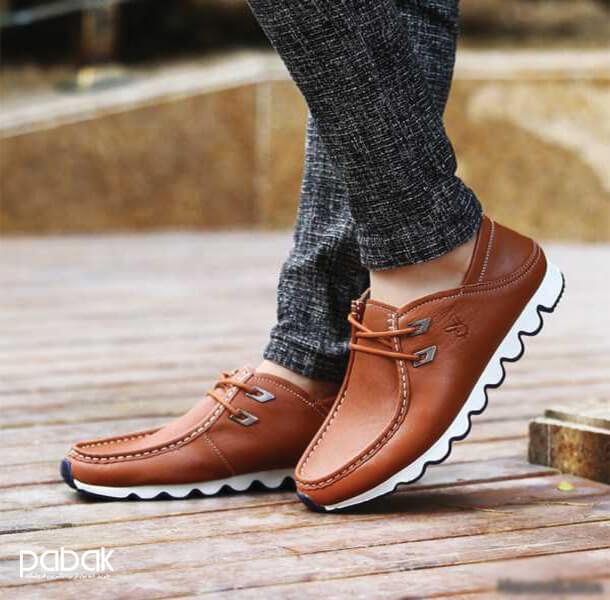 quality of shoes made iran 1 - کیفیت کفش های ساخت ایران