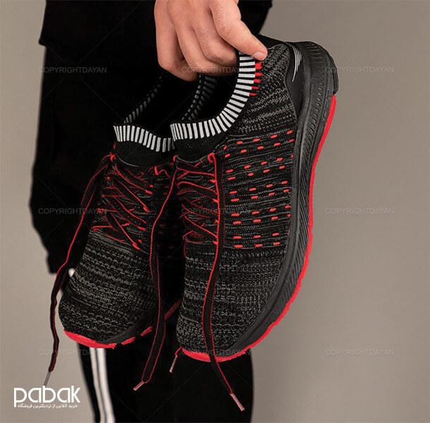 quality of shoes made iran 44 - کیفیت کفش های ساخت ایران