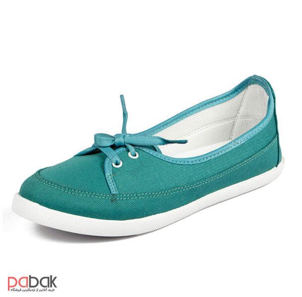 رویه کفش زنانه