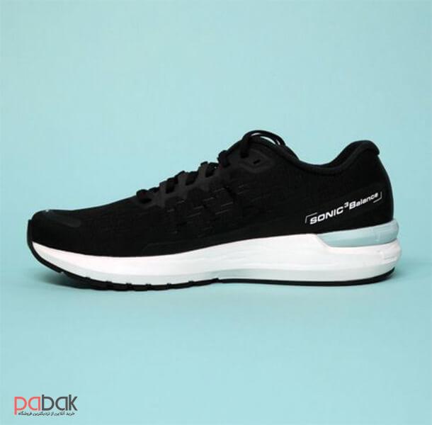 اصول انتخاب کفش مناسب