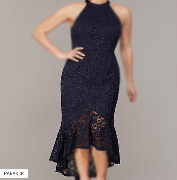 خنثی برای لباس عروسی - برای عروسی چی بپوشم