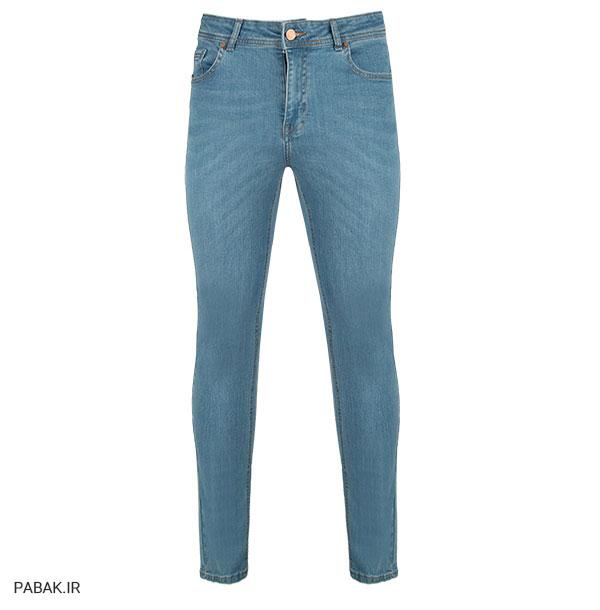 جین با کوتاه چیست - همه چیز درباره شلوار جین فاق کوتاه