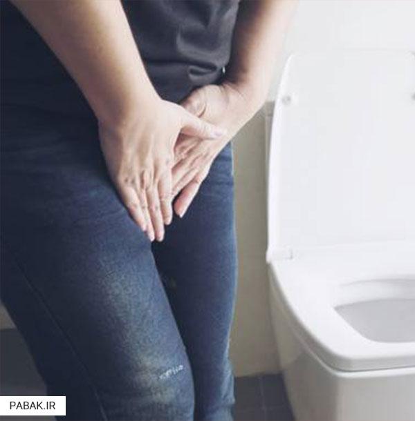استفاده از شلوار تنگ در درد کمر - همه چیز درباره شلوار جین فاق کوتاه