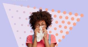 آنفولانزا چه مدت طول میکشد