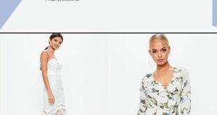 چه لباس هایی را در عروسی نپوشیم