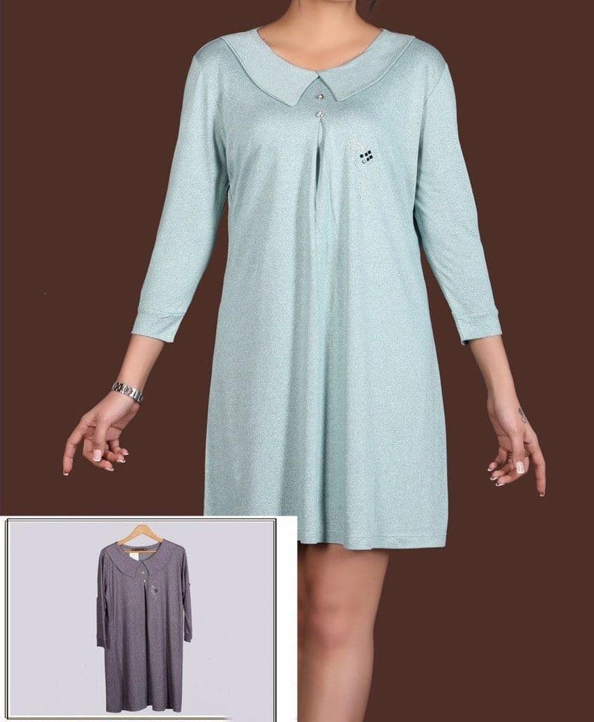 New model spring clothes 1400 pabak.ir 1 - مدل های جدید لباس بهار ۱۴۰۰ + عکس