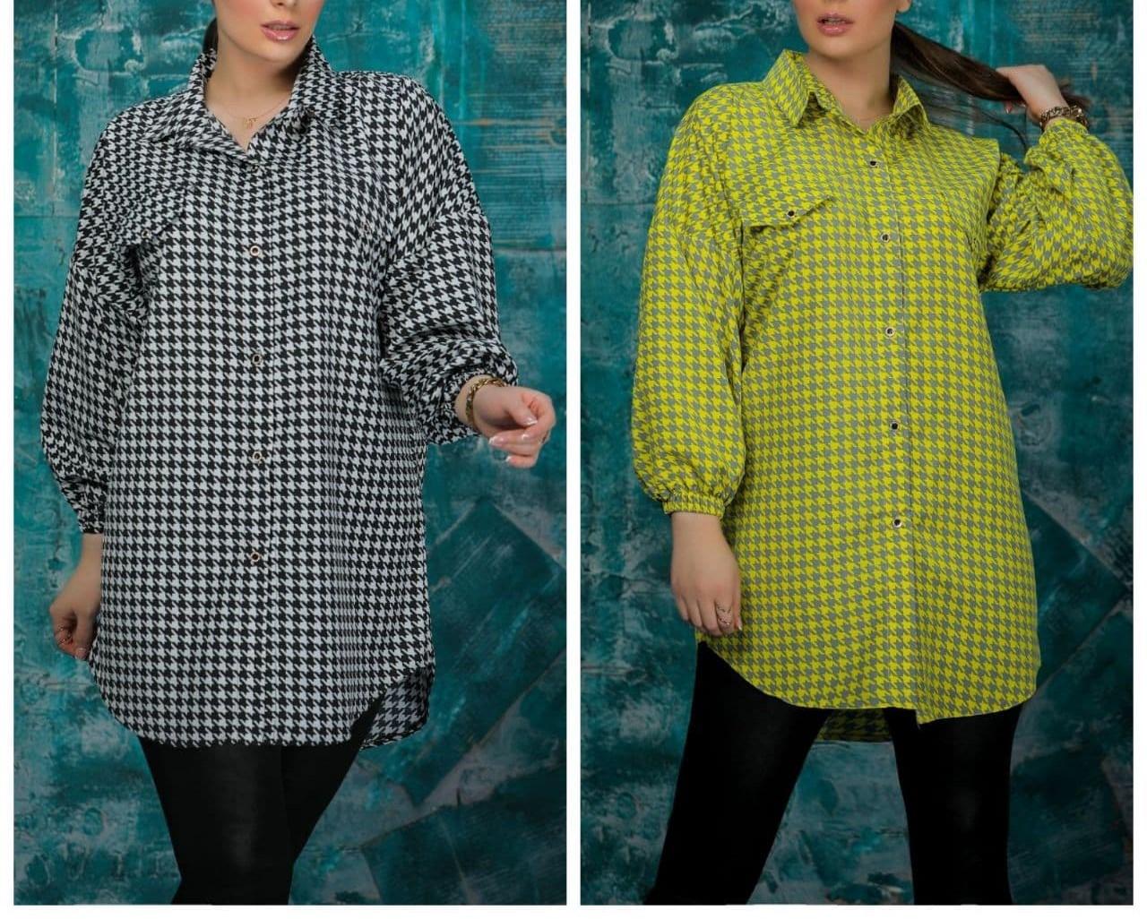 New model spring clothes 1400 pabak.ir 15 - مدل های جدید لباس بهار ۱۴۰۰ + عکس