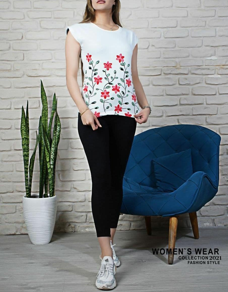 New model spring clothes 1400 pabak.ir 20 - مدل های جدید لباس بهار ۱۴۰۰ + عکس