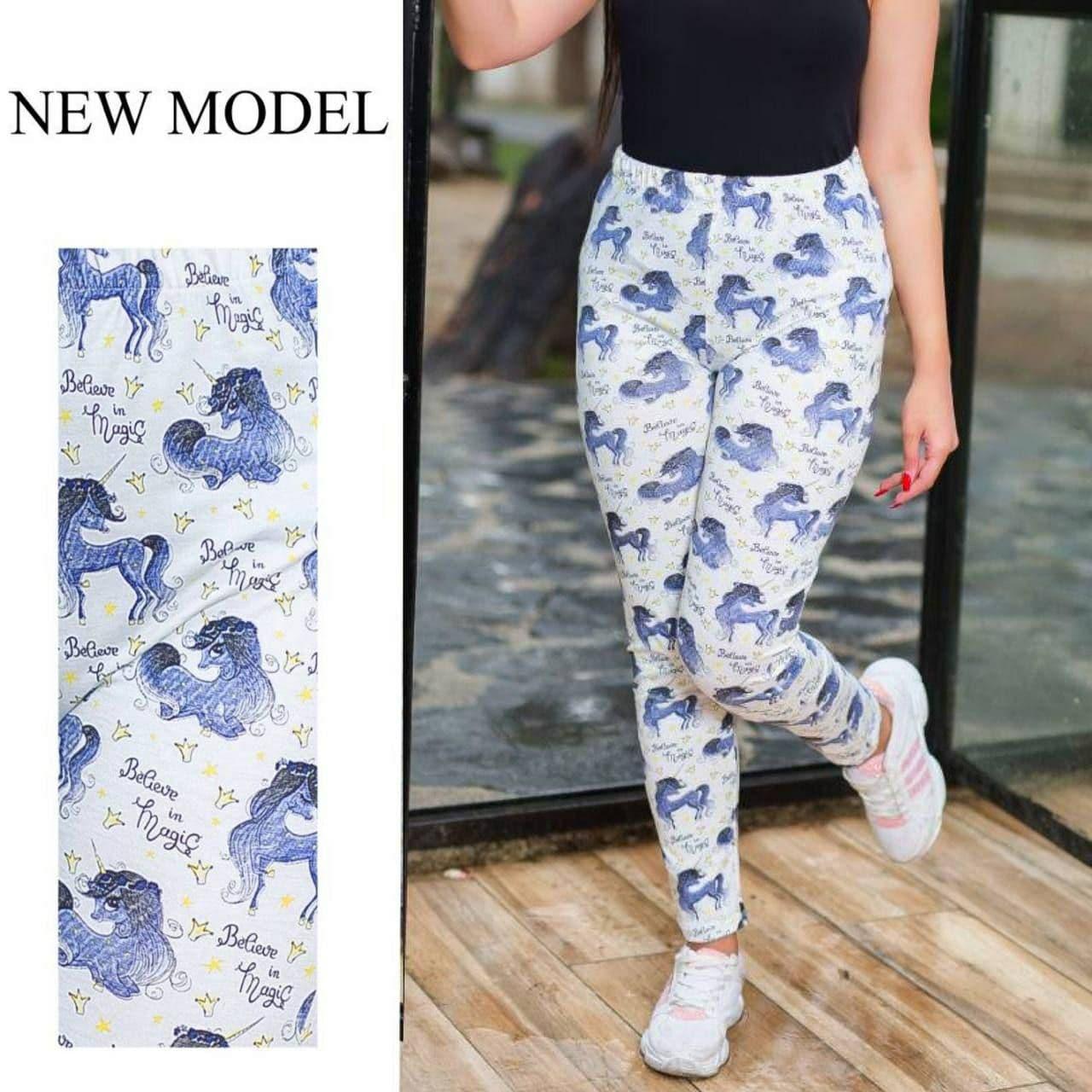 New model spring clothes 1400 pabak.ir 22 - مدل های جدید لباس بهار ۱۴۰۰ + عکس