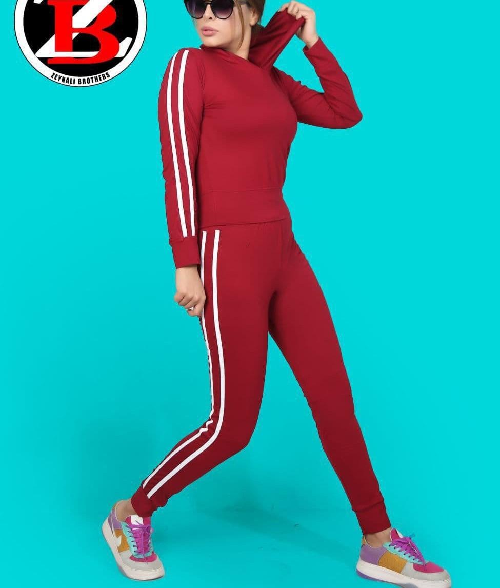 New model spring clothes 1400 pabak.ir 9 - مدل های جدید لباس بهار ۱۴۰۰ + عکس