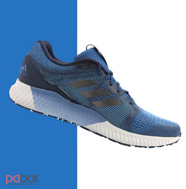 original shoes from Fake 5 - تشخیص کفش اصل از فیک