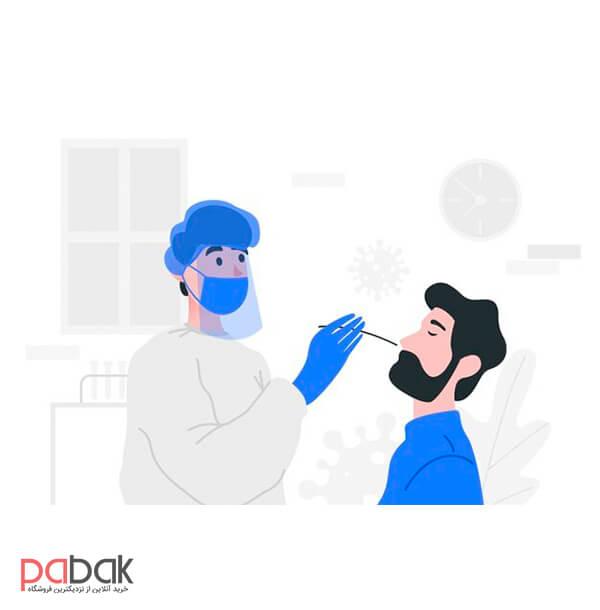 Everything about PCR testing 2 - همه چیز در مورد تست PCR + تست کرونا و انواع مختلف آن