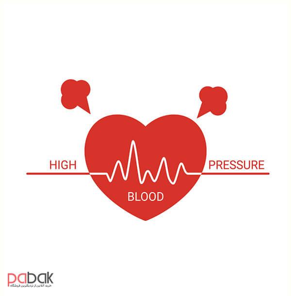 What blood pressure - فشار خون چیست