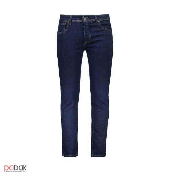 Choose jeans that fit your body shape11 - انتخاب شلوار جین متناسب با فرم بدن