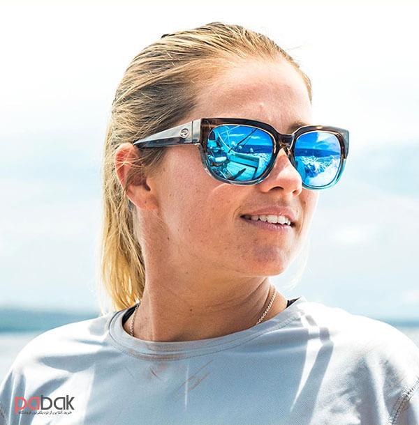 Comprehensive guide to choosing sunglasses - راهنمای جامع انتخاب عینک آفتابی
