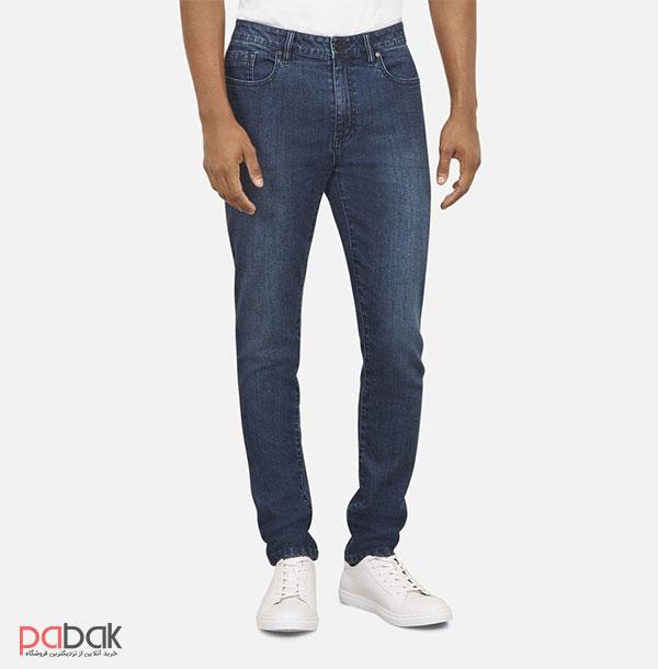 Important points for choosing mens jeans7 - انتخاب شلوار جین متناسب با فرم بدن