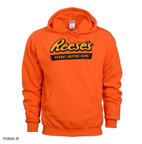 رنگ هودی مناسب زمستان و پاییز - راهنمای خرید سویشرت مردانه