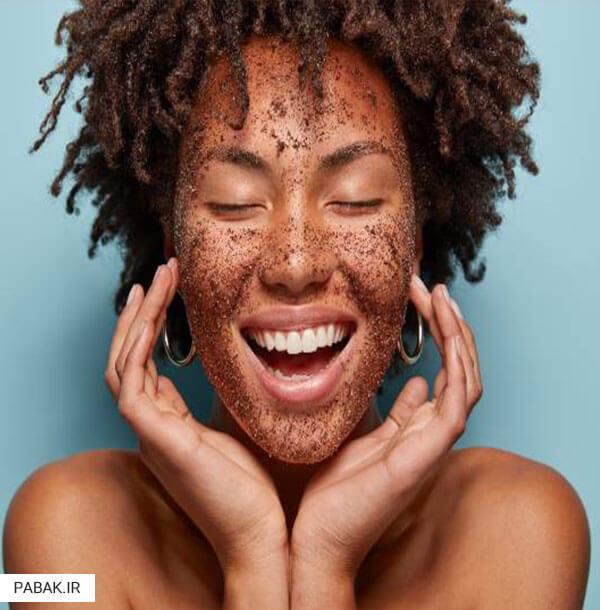 Properties of cinnamon for skin and hair - خواص دارچین برای پوست و مو